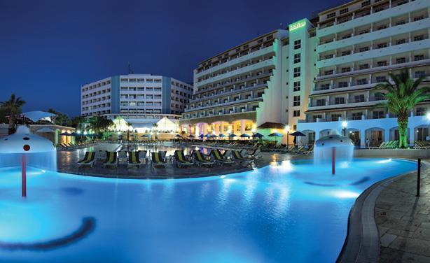 http://data.turancar.sk/t2/Hotel/484.jpeg