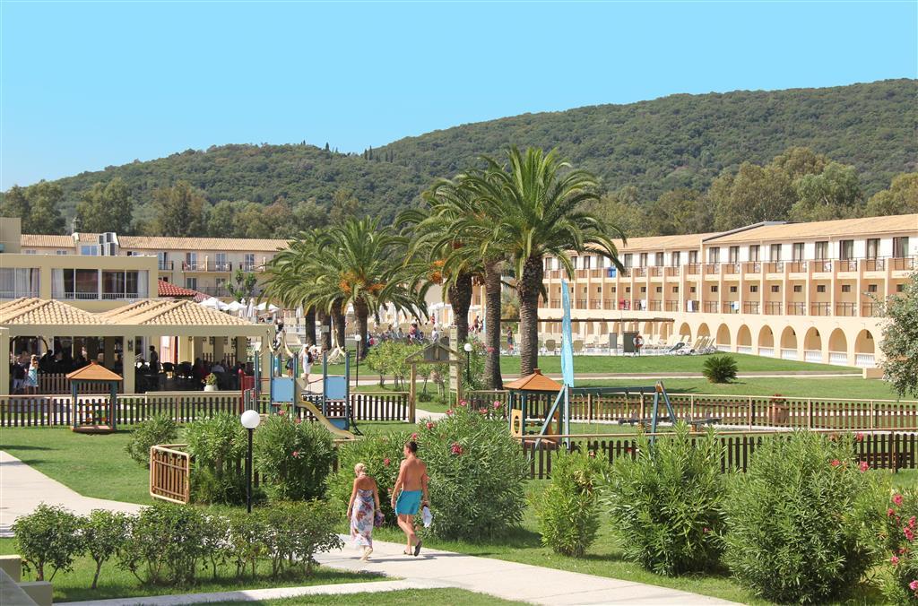 http://data.turancar.sk/t2/Hotel/4848.jpeg