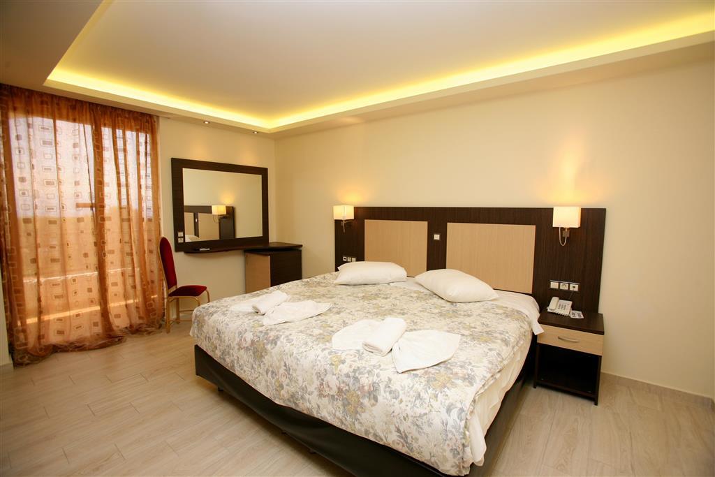 http://data.turancar.sk/t2/Hotel/4921.jpeg