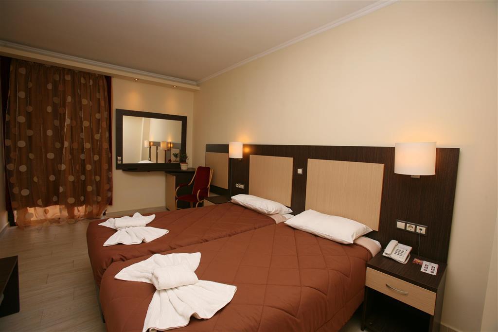 http://data.turancar.sk/t2/Hotel/4922.jpeg