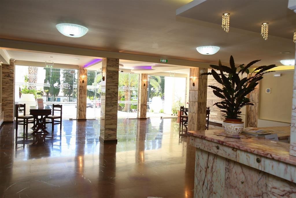 http://data.turancar.sk/t2/Hotel/4925.jpeg
