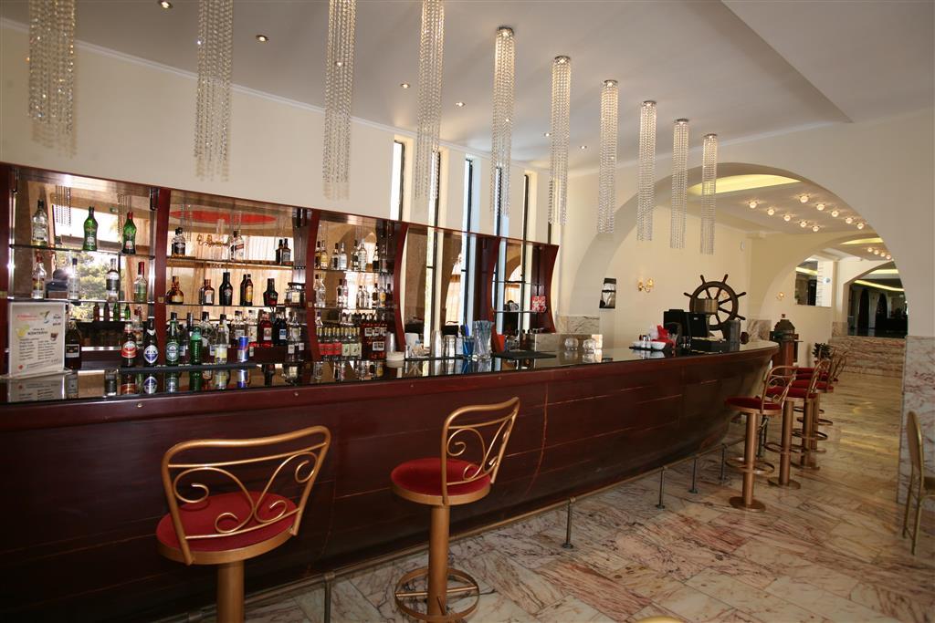 http://data.turancar.sk/t2/Hotel/4926.jpeg