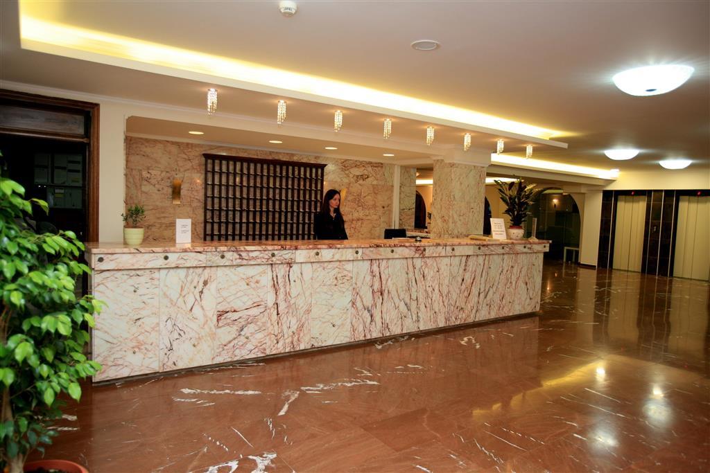 http://data.turancar.sk/t2/Hotel/4929.jpeg