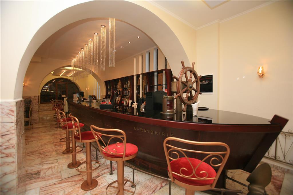 http://data.turancar.sk/t2/Hotel/4930.jpeg