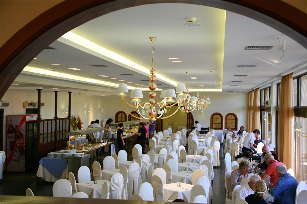 http://data.turancar.sk/t2/Hotel/4936.jpeg