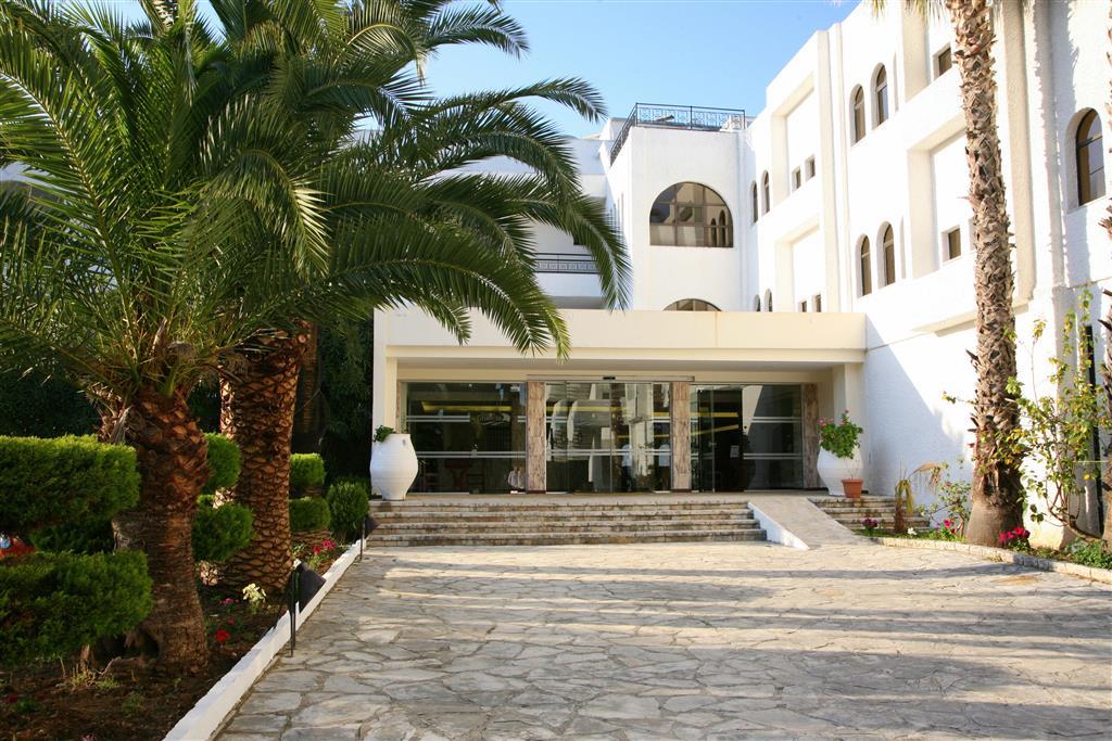 http://data.turancar.sk/t2/Hotel/4937.jpeg