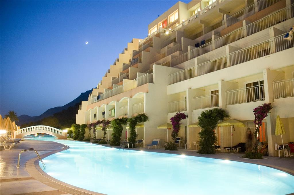 http://data.turancar.sk/t2/Hotel/4941.jpeg