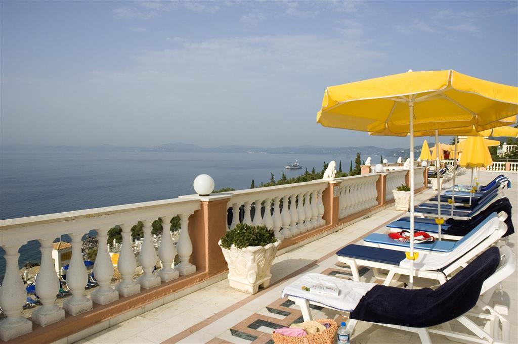http://data.turancar.sk/t2/Hotel/4946.jpeg