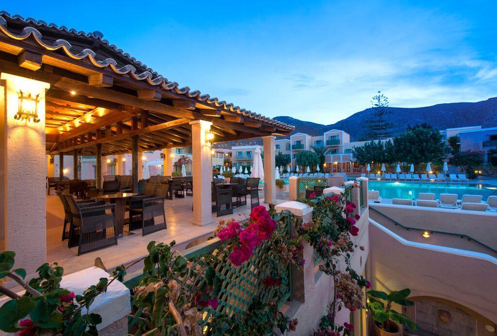 http://data.turancar.sk/t2/Hotel/5139.jpeg