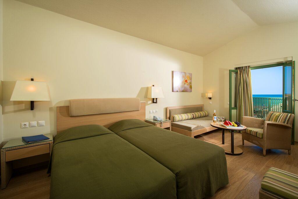 http://data.turancar.sk/t2/Hotel/5142.jpeg