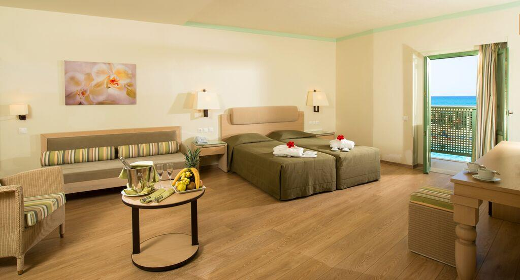 http://data.turancar.sk/t2/Hotel/5144.jpeg