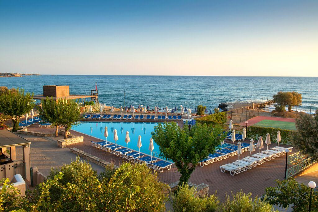 http://data.turancar.sk/t2/Hotel/5145.jpeg