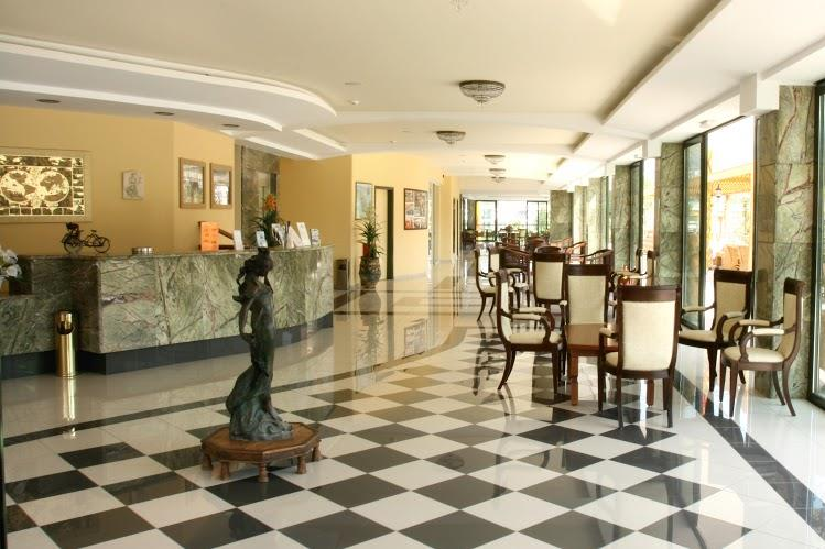 http://data.turancar.sk/t2/Hotel/5148.jpeg