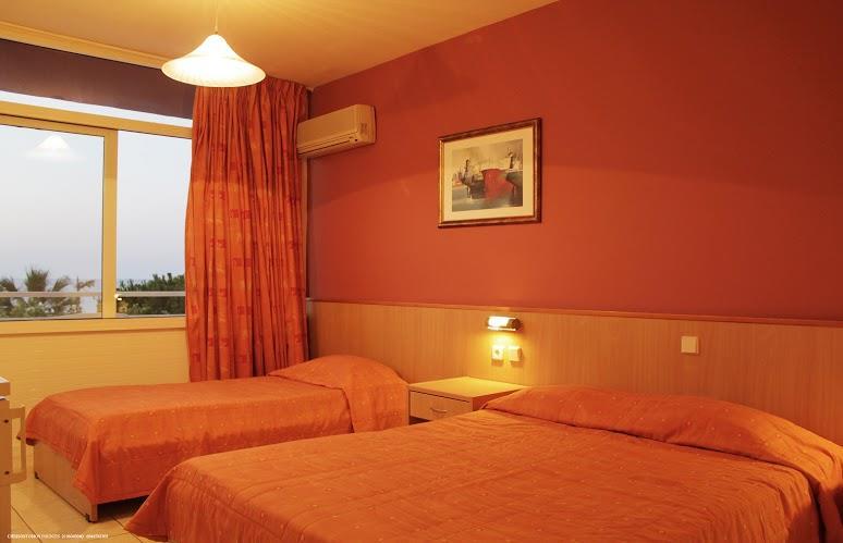 http://data.turancar.sk/t2/Hotel/5151.jpeg