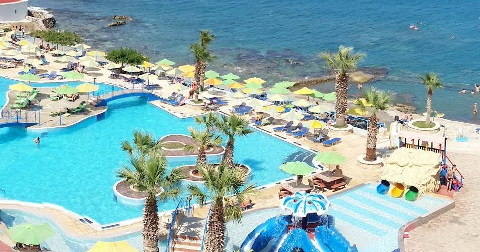 http://data.turancar.sk/t2/Hotel/5152.jpeg