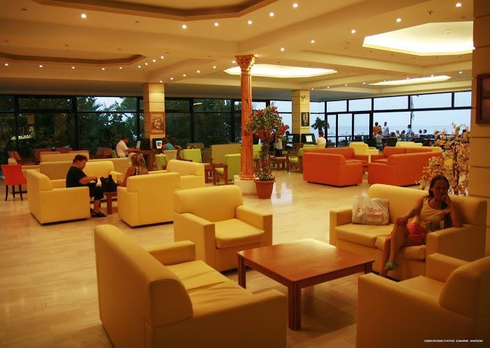 http://data.turancar.sk/t2/Hotel/5154.jpeg