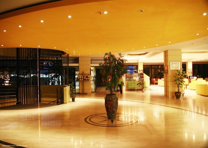http://data.turancar.sk/t2/Hotel/5155.jpeg