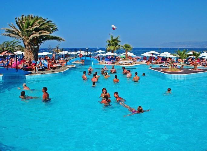 http://data.turancar.sk/t2/Hotel/5156.jpeg
