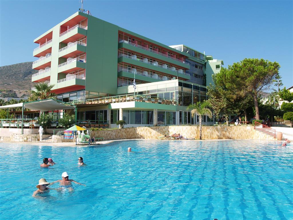 http://data.turancar.sk/t2/Hotel/5157.jpeg