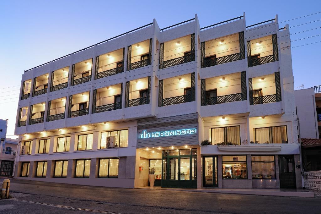 http://data.turancar.sk/t2/Hotel/5158.jpeg