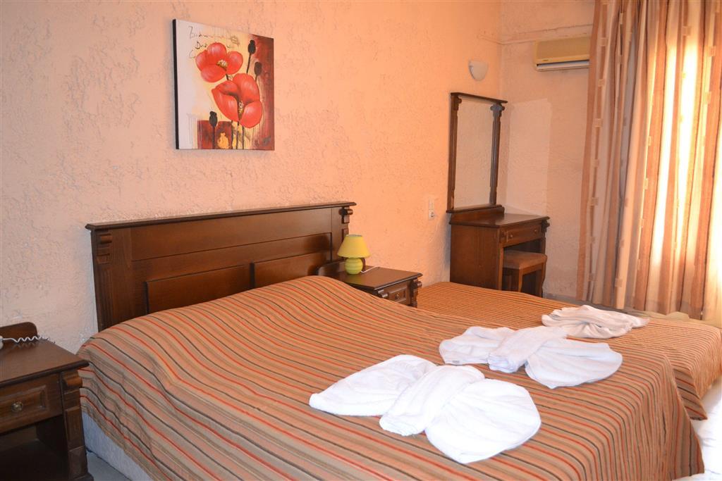 http://data.turancar.sk/t2/Hotel/5167.jpeg