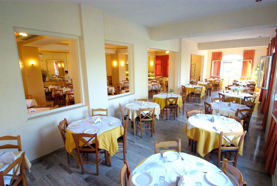 http://data.turancar.sk/t2/Hotel/5175.jpeg