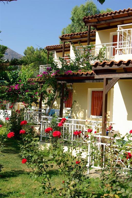 http://data.turancar.sk/t2/Hotel/5176.jpeg