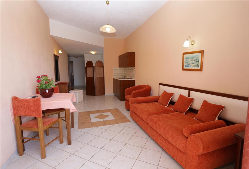 http://data.turancar.sk/t2/Hotel/5332.jpeg