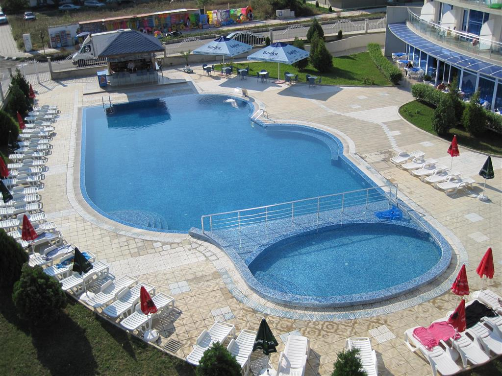 http://data.turancar.sk/t2/Hotel/5387.jpeg