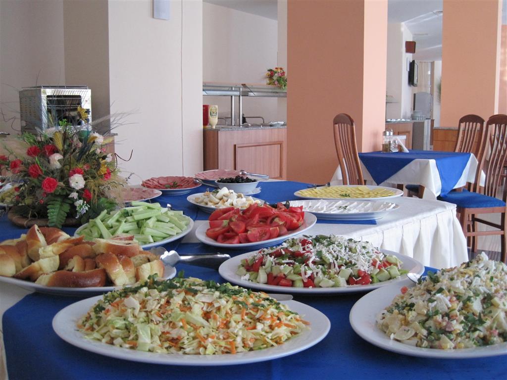 http://data.turancar.sk/t2/Hotel/5388.jpeg