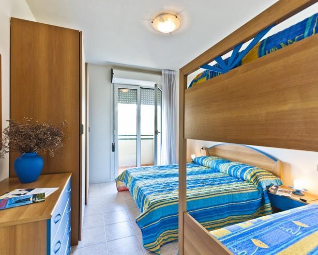 http://data.turancar.sk/t2/Hotel/5481.jpeg