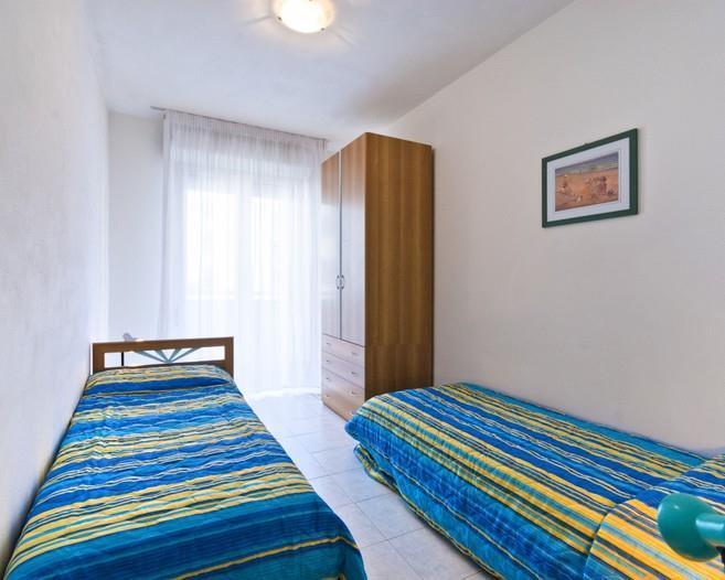 http://data.turancar.sk/t2/Hotel/5486.jpeg