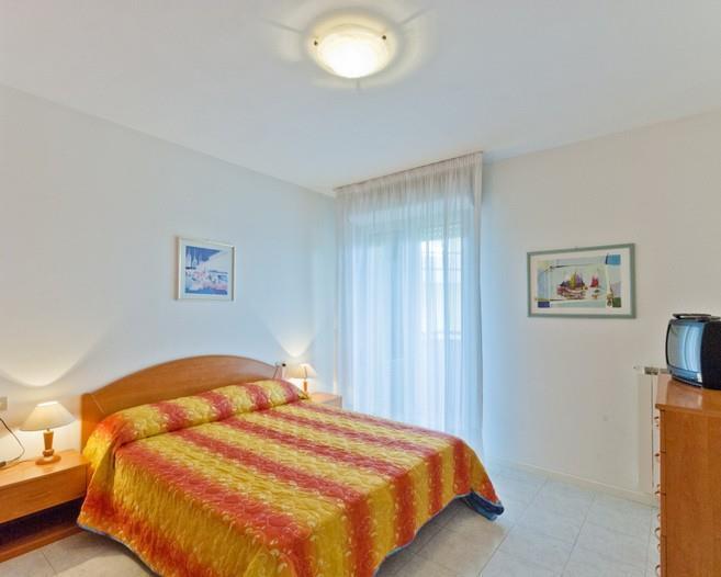 http://data.turancar.sk/t2/Hotel/5487.jpeg