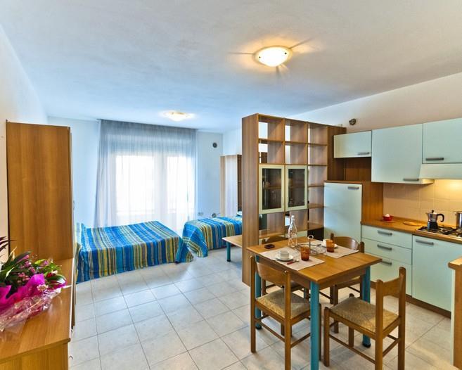http://data.turancar.sk/t2/Hotel/5495.jpeg