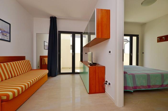 http://data.turancar.sk/t2/Hotel/5504.jpeg