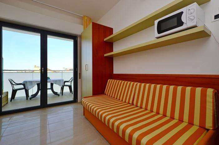 http://data.turancar.sk/t2/Hotel/5506.jpeg