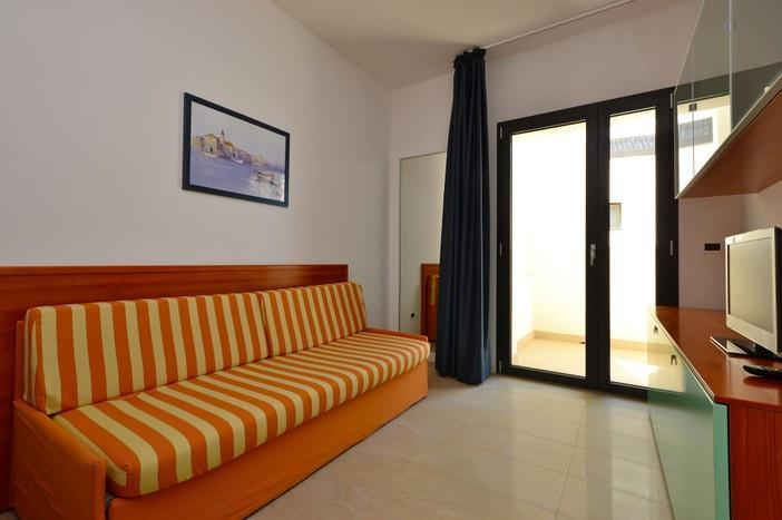 http://data.turancar.sk/t2/Hotel/5507.jpeg