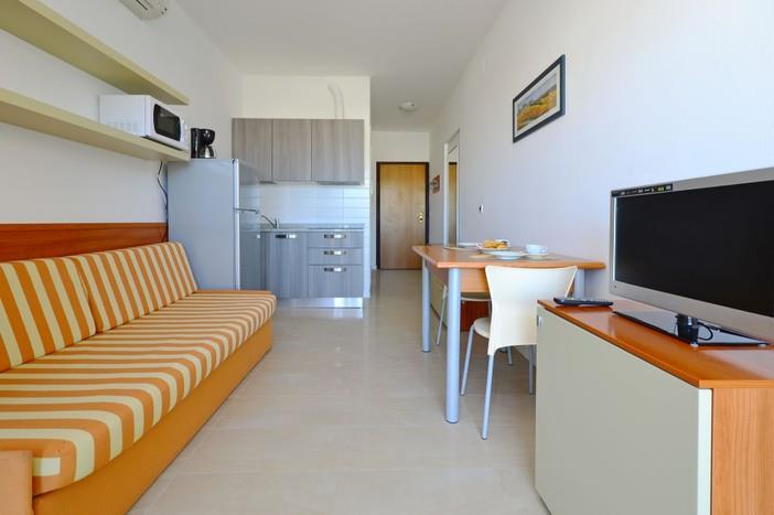 http://data.turancar.sk/t2/Hotel/5508.jpeg