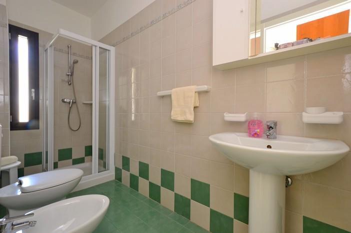 http://data.turancar.sk/t2/Hotel/5511.jpeg