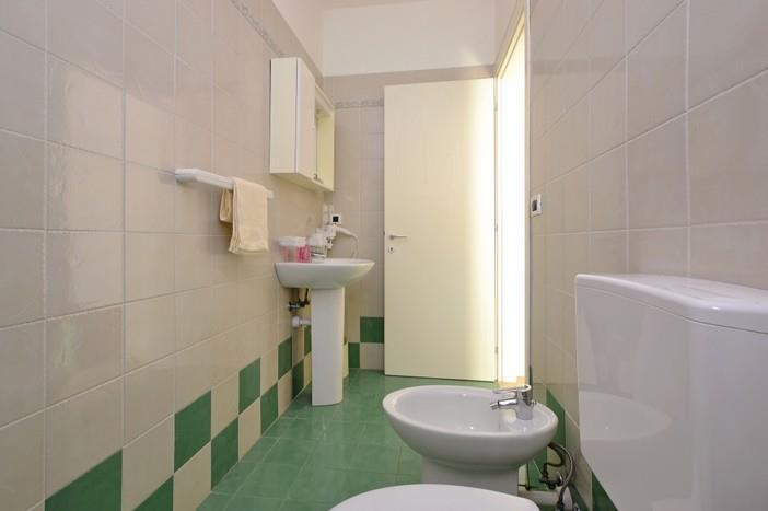 http://data.turancar.sk/t2/Hotel/5512.jpeg