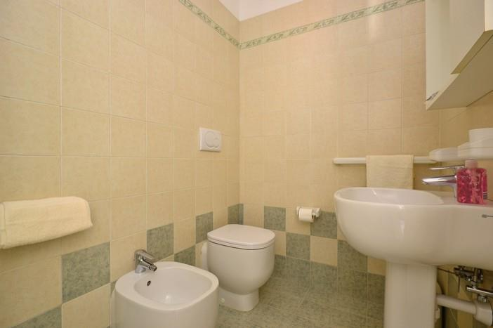 http://data.turancar.sk/t2/Hotel/5513.jpeg