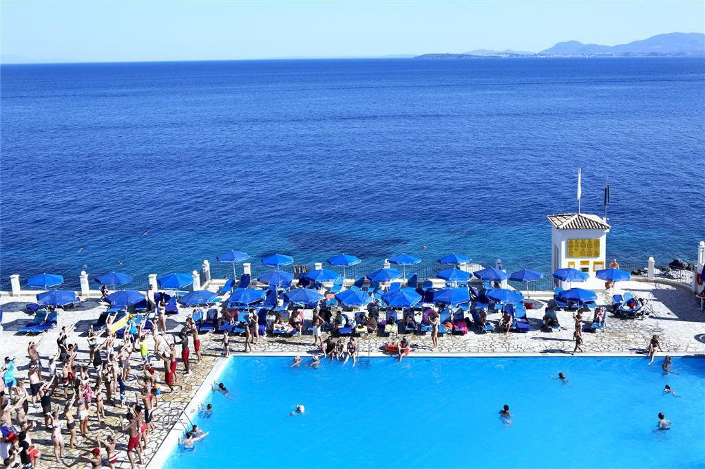 http://data.turancar.sk/t2/Hotel/5551.jpeg
