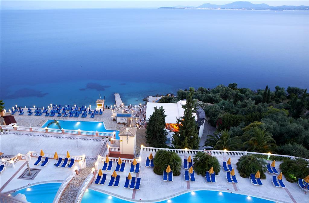 http://data.turancar.sk/t2/Hotel/5553.jpeg