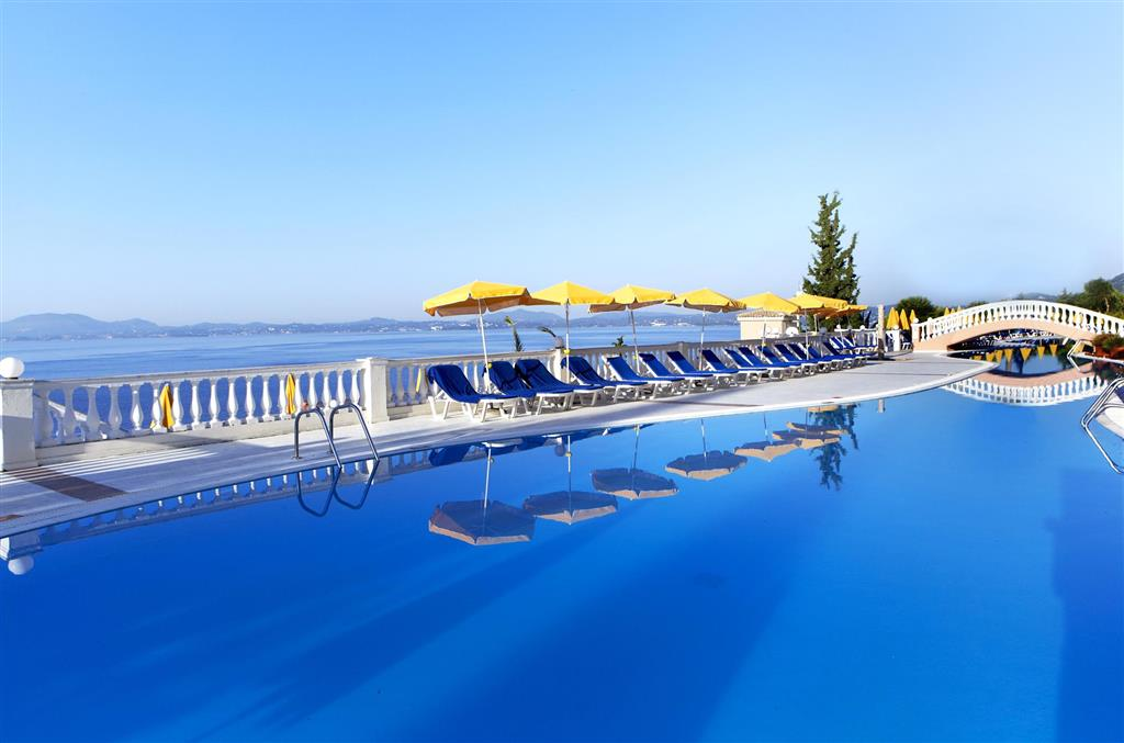 http://data.turancar.sk/t2/Hotel/5554.jpeg