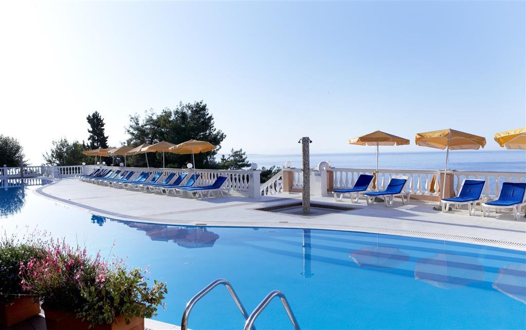 http://data.turancar.sk/t2/Hotel/5555.jpeg