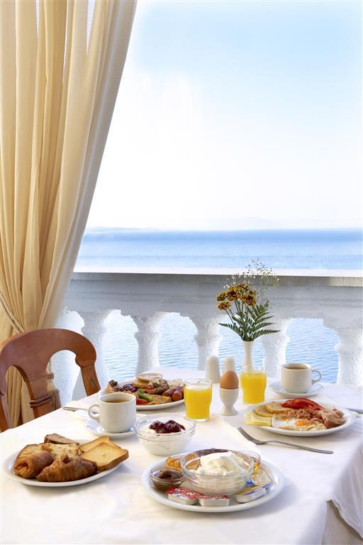 http://data.turancar.sk/t2/Hotel/5558.jpeg