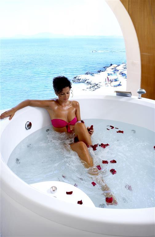 http://data.turancar.sk/t2/Hotel/5562.jpeg