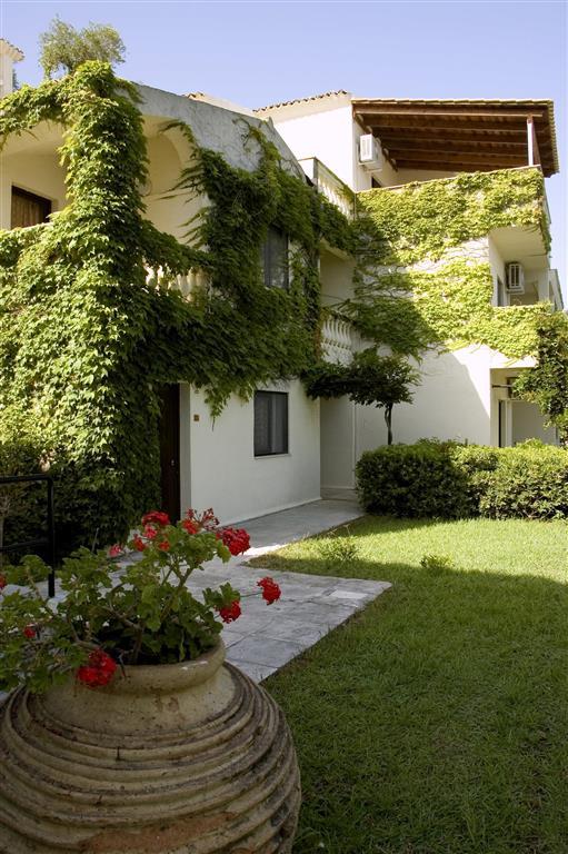 http://data.turancar.sk/t2/Hotel/5565.jpeg