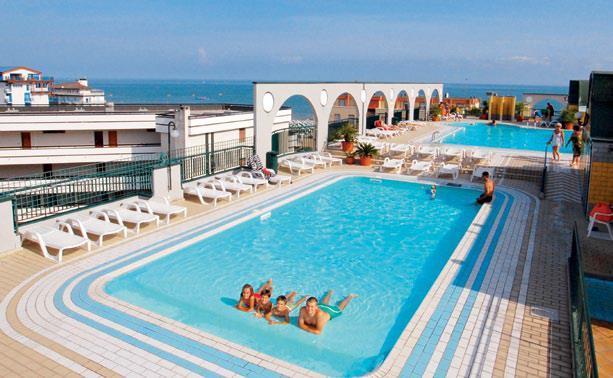 http://data.turancar.sk/t2/Hotel/593.jpeg