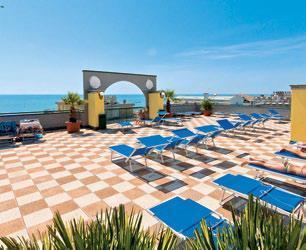 http://data.turancar.sk/t2/Hotel/595.jpeg